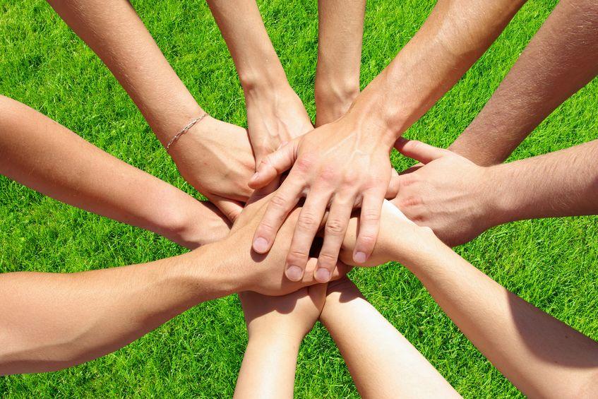 coaching managerial interculturel atteindre le flow collectif de vos equipes