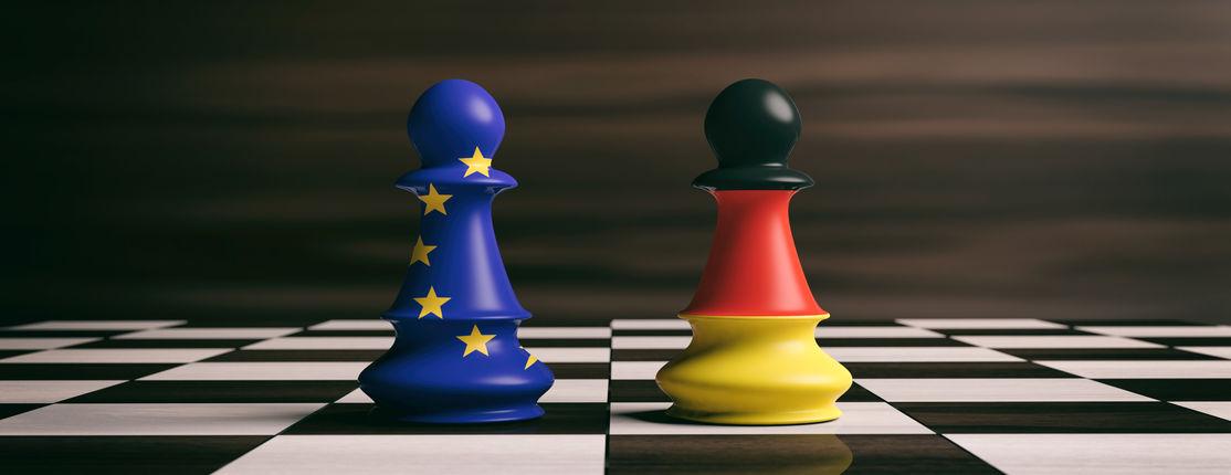 Decisions stratégiques pour s'implanter en Allemagne