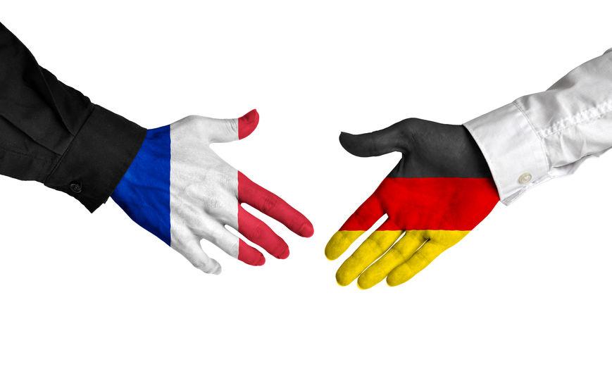 developpement digital et commercial en Allemagne