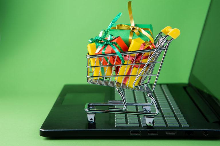 Comment se positionner face au boom du E-Commerce en Allemagne ?